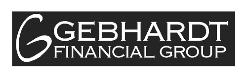 Gebhardt Financial Group